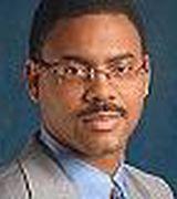 Garland Best, Agent in Farmington Hills, MI