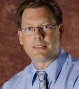 Keith Lawrence, Agent in Clayton, NY