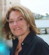 Ellynn Ragone, Agent in Taos, NM