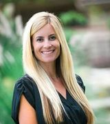 Aimee McKinley, Real Estate Agent in Westlake Village, CA