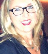 Deborah Bailey, Agent in Jacksonville, FL