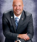 Todd Burns, Real Estate Pro in Gahanna, OH