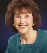 Lois Johnson, Real Estate Agent in Port Ludlow, WA