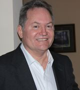 David Benton, Real Estate Pro in Charleston, SC