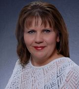Conni Van Gompel, Agent in Apple Valley, MN