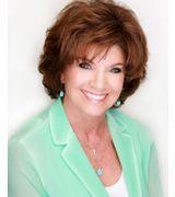 Ann H. Stewart, Agent in Richardson, TX