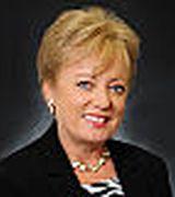 Elaine Grier, Real Estate Pro in Spring, TX