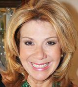 Vivian Murci…, Real Estate Pro in Miami, FL
