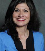 JoAnna Merola, Real Estate Pro in Huntington, CT