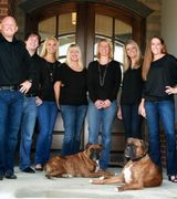 Mark Ryan-Mark Ryan Group, Real Estate Agent in Centerville, OH