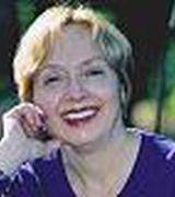 Judy Gillum, Agent in Muncie, IN