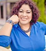 Martha Perez, Real Estate Pro in Belton, TX