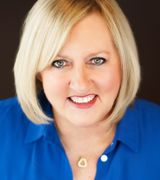 Susan Jenner, Real Estate Pro in Orland Park, IL