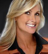 Lori Wilford, Real Estate Pro in Saint Augustine, FL