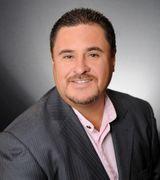 Alex Obeso, Real Estate Pro in Chula Vista, CA