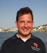 Mike Malina, Agent in Wilmington, NC