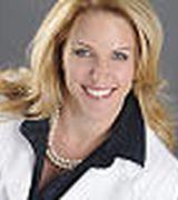 Kim Pickens, Real Estate Pro in Phoenix, AZ