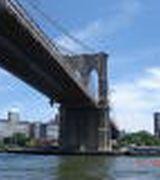 rothwellgro…, Real Estate Pro in New York, NY