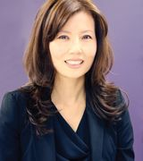 Vivian Kim, Agent in Northridge, CA