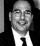 CRAIG KULWIN, Agent in Chicago, IL