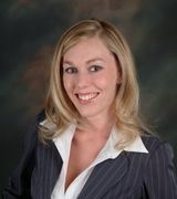 Lani Webb, Real Estate Agent in Avon, CO