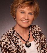 Brenda Holshouser, Agent in Edwardsville, IL