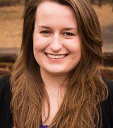 Sarah Knobbs, Real Estate Pro in Chantilly, VA