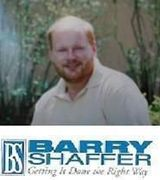 Barry Shaffer, Real Estate Pro in Akron, OH