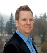 Jesse Knight, Real Estate Pro in Lake Oswego, OR