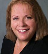 Tillie Russo, Real Estate Pro in Baldwin, NY