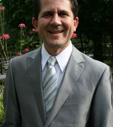 Larry Ataide, Real Estate Pro in Westport, CT
