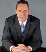 Rich Ropp, Real Estate Agent in Frederick, MD