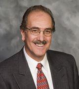Steven Assar…, Real Estate Pro in Lexington, MA