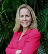 Lynn Pineda, Real Estate Pro in Coral Springs, FL