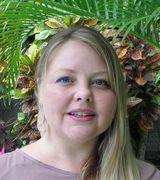 Kari Klaus, Agent in Alexandria, VA