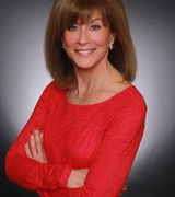 Diane Brenner, Real Estate Agent in Palm Beach Gardens, FL