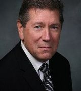 Christopher Fiala, Agent in Town of Nassau, NY