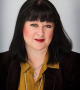 Denise Graves, Agent in San Antonio, TX