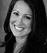 Claudine, Real Estate Pro in NY,
