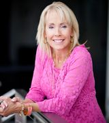Mary Campbell, Real Estate Pro in Newport Beach, CA