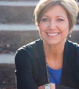 Vicki Davis, Agent in Oklahoma City, OK