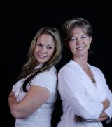 Jessica Senecal, Real Estate Agent in Litchfield Park, AZ
