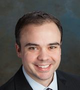 Jerry Kaye, Real Estate Agent in Brecksville, OH