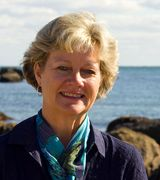 Dottie Nigrelli, Agent in Westerly, RI