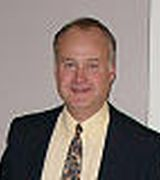 Dennis Merritt, Agent in Austin, TX