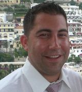 J. Aaron Broccoli, Real Estate Agent in Johnston, RI