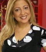 Yamira Pfeiffer, Agent in Cutler Ridge, FL