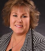 Kristine Pierce, Real Estate Agent in Lake Oswego, OR
