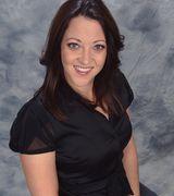 Tiffany L Ba…, Real Estate Pro in Reno, NV