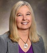 Priscilla Tharpe, LLC, Real Estate Agent in Tallahassee, FL
